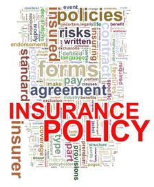 Free Review of My Insurance Policy