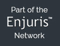 Part of the Enjuris Network
